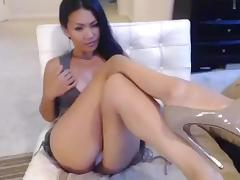 lisa_chen secret clip on 07/15/15 04:39 from MyFreecams porn tube video