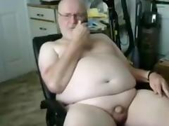 Grandpa show 2 porn tube video