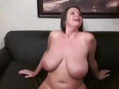Carrie Moon Porn Tube Videos, Sex Movies at LazyMike best page 1