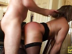 British, Amateur, British, Doggystyle, Fucking, British Amateur