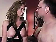 Cheating, Adultery, Amateur, Babe, BDSM, Big Tits