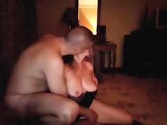 didineetdoudou private video on 06/04/15 21:59 from Chaturbate