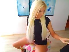 maximusandjessyca private video on 05/21/15 12:30 from Chaturbate