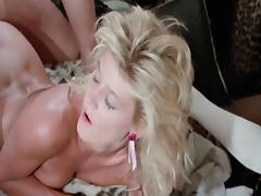 Too Naughty To Say No - Remastered porn tube video