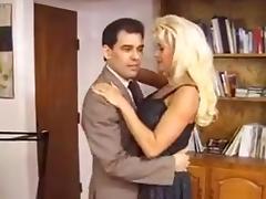 free Argentinian porn