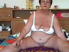 hotmature non-professional record 07/13/15 on 14:04 from Chaturbate porn tube video