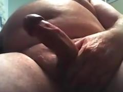 Grandpa cum on cam 15 porn tube video