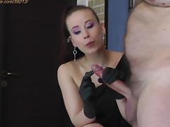 Ejaculations at Clips4sale.com porn tube video