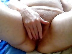 Quick orgasm porn tube video