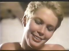 Parties Carrees Campagnardes - Weekend Tail (1979) Vintage porn tube video