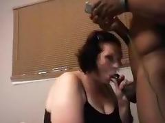 mrhitdaspot69 secret clip on 06/09/15 20:02 from Chaturbate