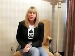 Big girl spanked porn tube video