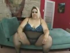 Hoochie - fuglyness love 1 porn tube video