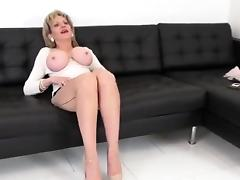 Adultery, Adultery, Big Tits, Blonde, Boobs, British