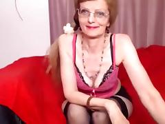 maturemiki dilettante record on 07/13/15 02:54 from chaturbate