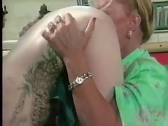 applied lesbotics 10 porn tube video