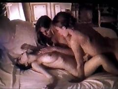 Giant waves (felipe ricotta) porn tube video