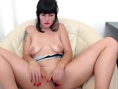 beyond_time private video on 07/02/15 05:42 from Chaturbate