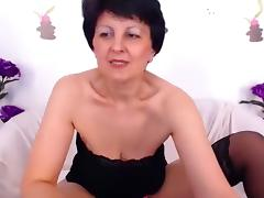 perfect_madamme secret clip on 07/07/15 19:26 from Chaturbate porn tube video
