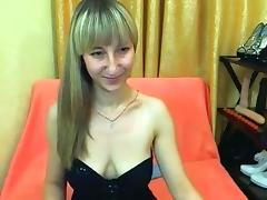 squirt_4u secret clip on 07/05/15 14:14 from MyFreecams