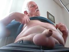 Grandpa stroke 7 porn tube video