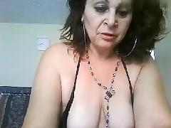 sexxxymadura private video on 07/05/15 17:41 from MyFreecams