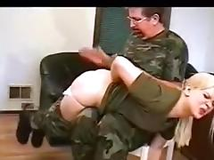 Army Porn Tube Videos