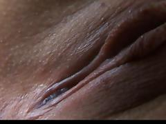 CLEAN SHAVED The Lips porn tube video
