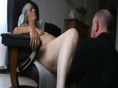 Funsex older coupple 3 porn tube video