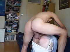 BDSM, BDSM, Slave, Slut