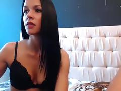 0awsomecouple private video on 05/15/15 10:45 from Chaturbate