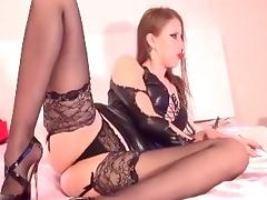 missquirtt secret clip on 07/08/15 16:04 from MyFreecams