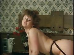 PornGiant 38