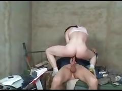Daddy, College, Fucking, Skinny, Swallow, Dad
