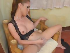 Shemale, Ladyboy, Shemale, Asian Ladyboy