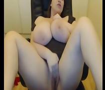 homemade mature fucked porn tube video