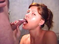 some porn tube video