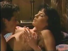 free Anal porn videos