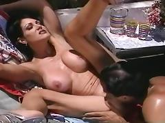 Adorable videos. Adorable hotties don't mind getting involved in fucking scenes