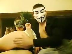 hotlane amateur record on 06/02/15 00:30 from Chaturbate porn tube video
