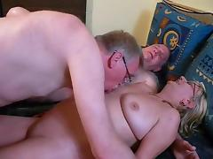 Bukkake, Amateur, Bukkake, Creampie, Orgasm, Lady