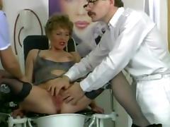 Favorite Piss Scenes - Larissa Coren #5 porn tube video