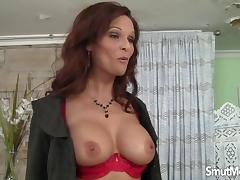 Come back shes only my step sister porn