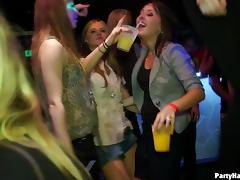 Adorable, Adorable, Club, Dance, Drinking, Drunk
