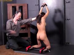 Bondage Blowjobs at Clips4sale.com