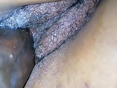 free African porn videos