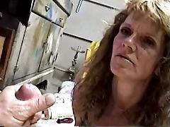 Little Shirley fucking my asshole and i squirted cum all over her tube porn video