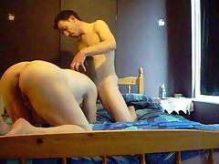 mature slave 2