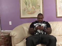 Big ass black babe 3 porn tube video