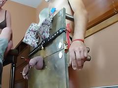 Sarah 1 porn tube video